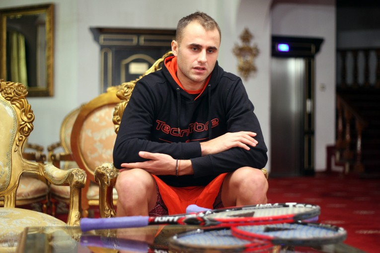 €30 000 и заплахи за смърт за уреден мач