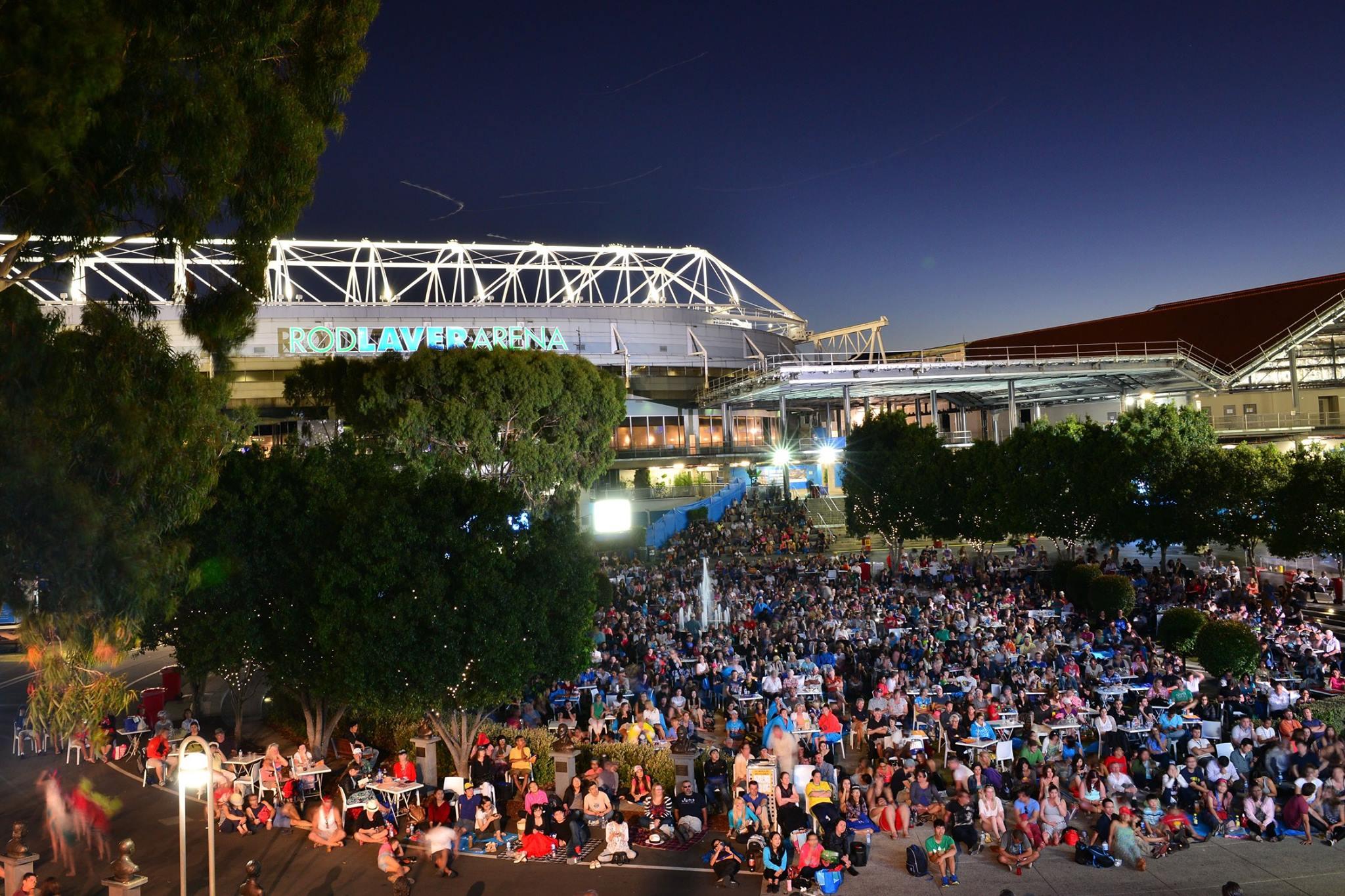 Букмейкърите: Джокович е фаворит за Australian open