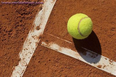 80 хиляди е инвестицията в новия тенис-комплекс в Плевен
