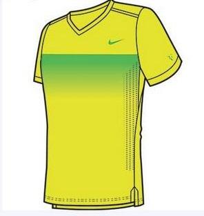Вижте екипите на Федерер и Надал за Australian Open