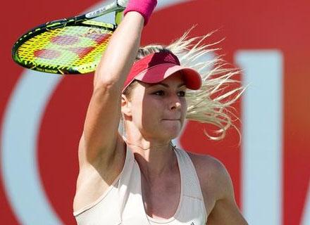 Мария Кириленко пропуска Australian Open