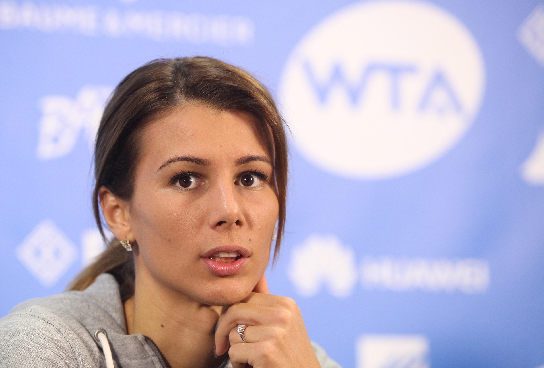 Пиронкова: Ще се опитам да го направя отново