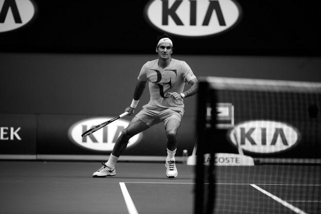 Какво да очакваме на Australian Open 2015?