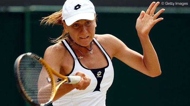 Съперничката на Пиронкова с проблеми в гърба, ще става казахстанка