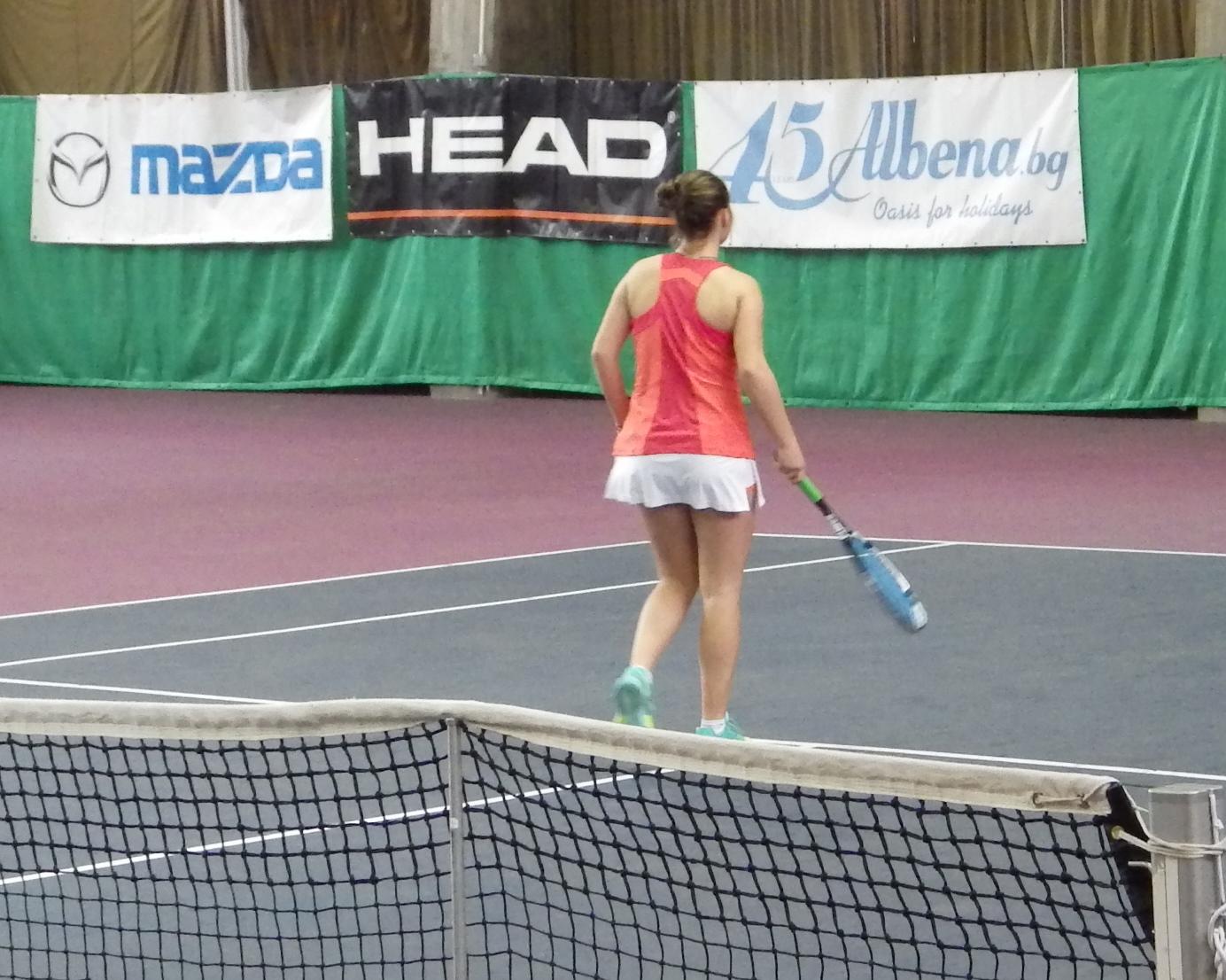Tennis24.bg и Prince Bulgaria стартираха игра във Фейсбук