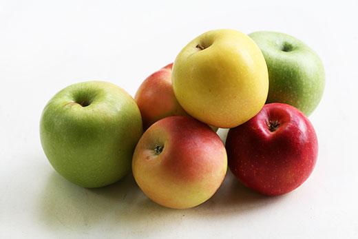 Плодовете, които изгарят мазнини