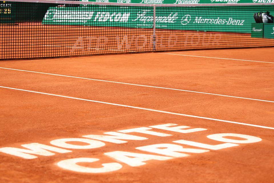 Гледайте НА ЖИВО: Финалът в Монте Карло