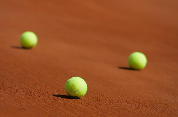 Започна записването за тенис турнира на смесени двойки в София