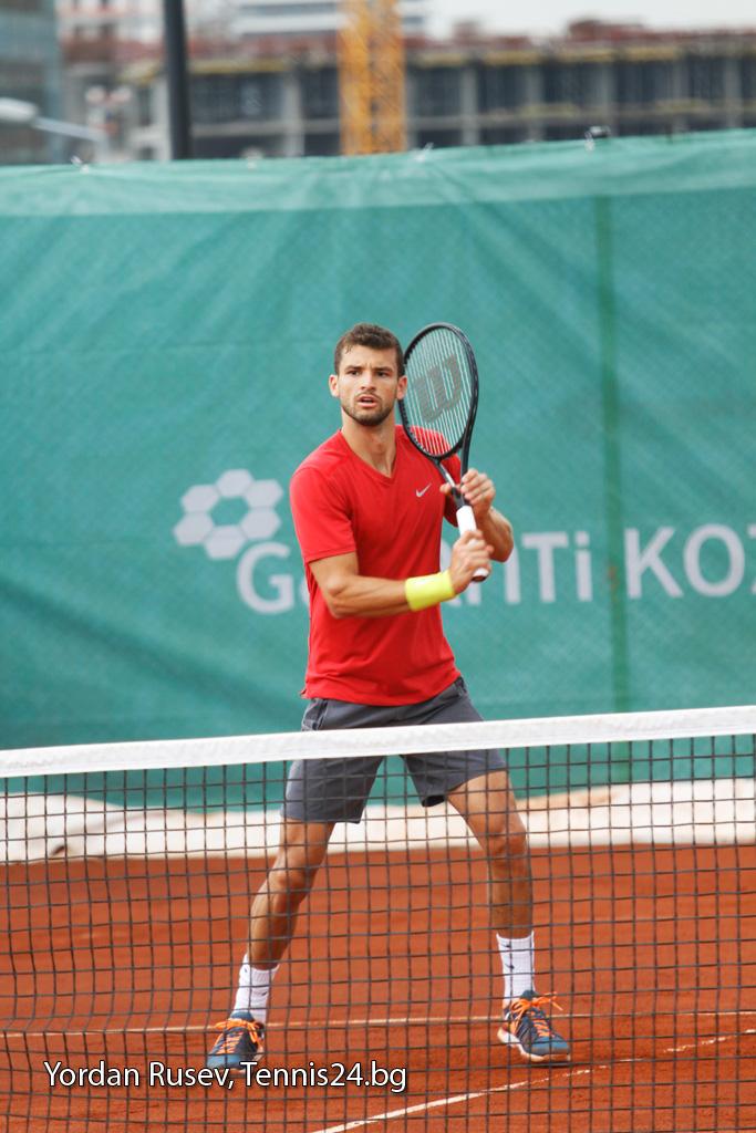 Най-печелившите спортисти на България