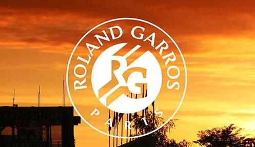 "Програма за ""Ролан Гарос"" за неделя"