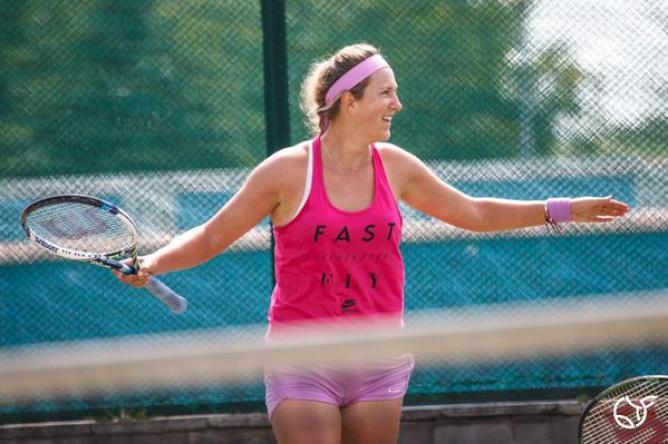 Азаренка се контузи и отказа турнира в Бирмингам