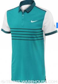 Федерер с интересен екип за US Open