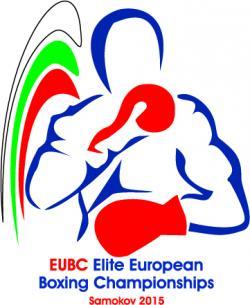 Sportmedia.tv ще излъчи европейското по бокс за мъже