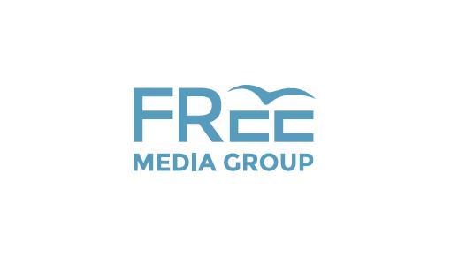 Free Media Group започва конкурс сред читателите