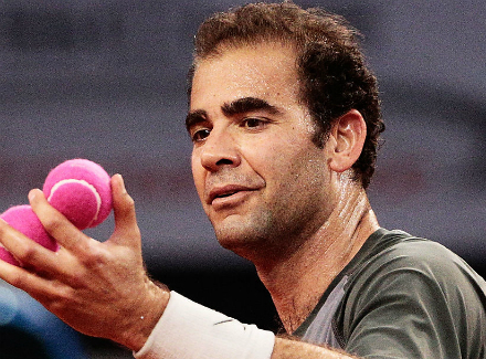 Сампрас: На US Open Джокович е фаворит №1