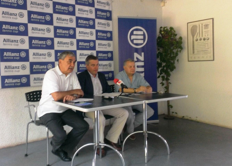 Четири българки сигурни за схемата в София