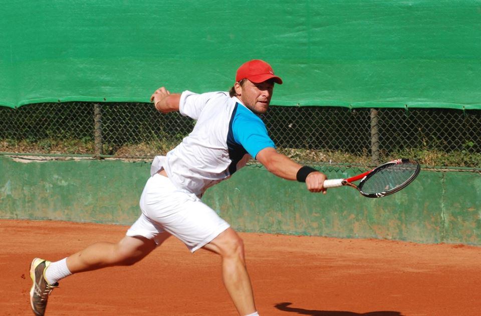 Грозданов и Трендафилов ще определят новия шампион на България