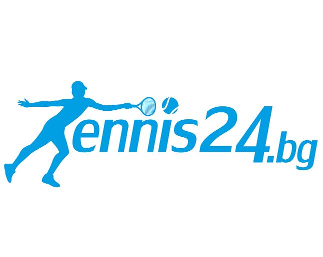 Очаквайте скоро Tennis24.bg с нов дизайн