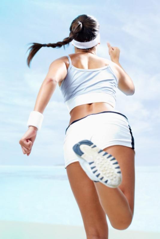 Четирите най-големи заблуди за отслабването и тренировките