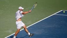 Труден старт за Родик в Атланта, чака го исторически втори мач