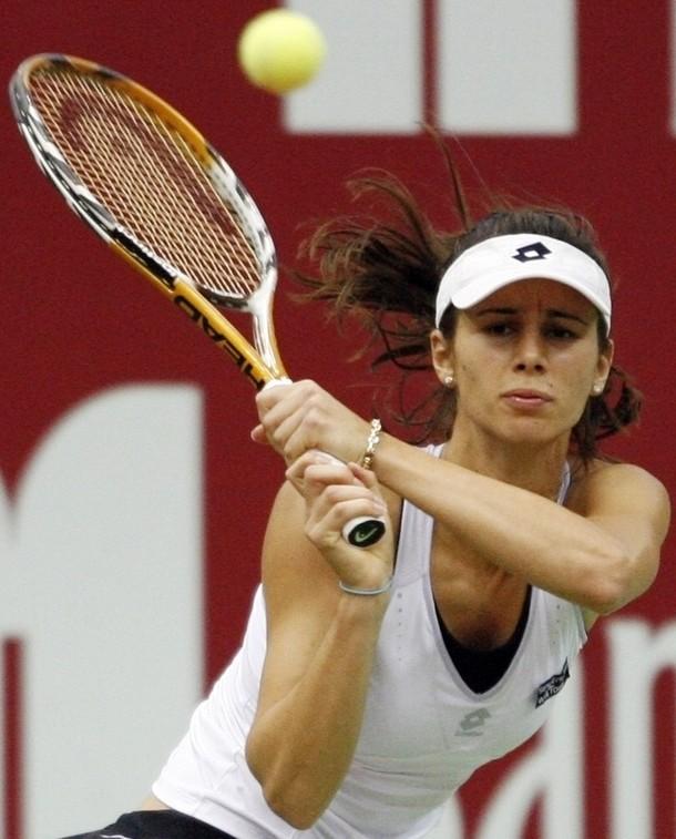 Пиронкова е фаворит на букмейкърите срещу Родионова