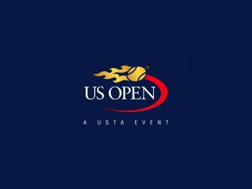 Програмата на US OPEN 2010 - Ден II