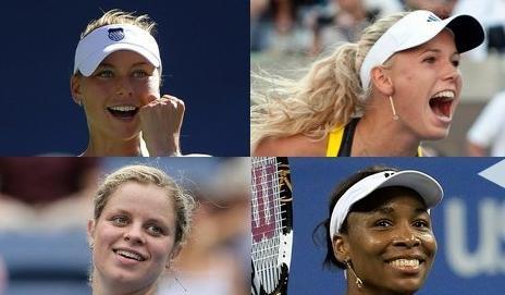 Програмата за днес: Полуфиналите при жените
