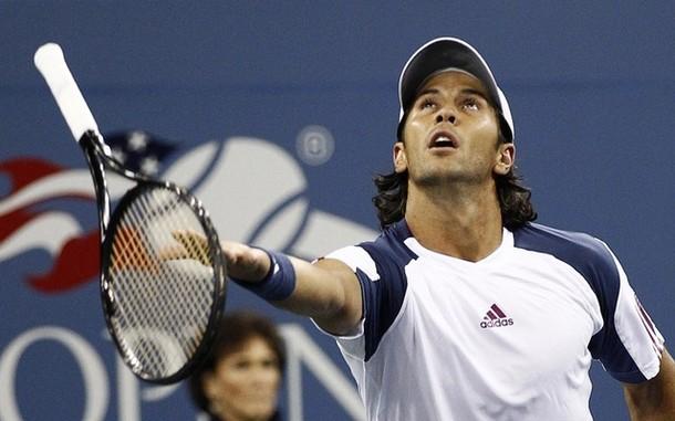 Родоотстъпникът Вердаско: Федерер ще прегази Надал