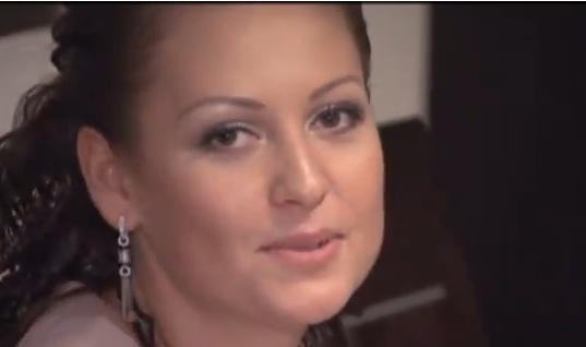 ВИДЕО: На гости на патриархалното семейство Давиденко