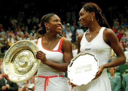 Сестрите Уилямс спират с тениса?