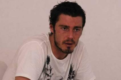 Марат Сафин: Тенисът тотално се промени
