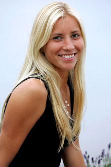 И Альона Бондаренко е аут от Australian Open 2011