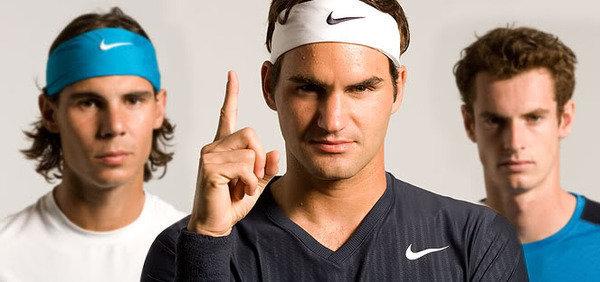 Прогнозите на Sports Illustrated за тениса през 2011
