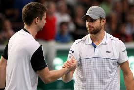 Мечтан финал: Родик срещу Сьодерлинг, американецът гони титла №30