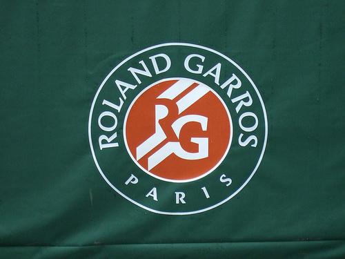 """Бъдещето на """"Ролан Гарос"""" става ясно в неделя"""