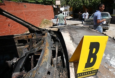 Опасност за Пиронкова в Монтерей