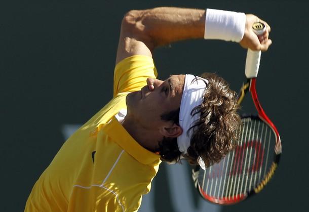 ВИДЕО: Федерер с нов убедителен успех - 6:0, 6:2