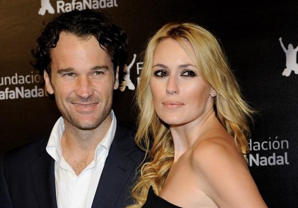 Карлос Моя за Федерер: Най-великият не трябва да бъде отписван
