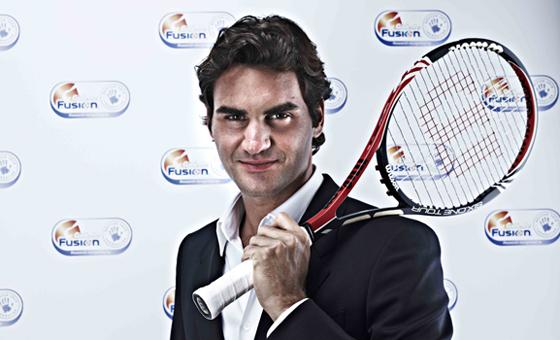 ВИДЕО: 20-те най-популярни тенис реклами