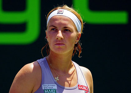 Кузнецова: Младите са разглезени, тенисът в Русия не се развива