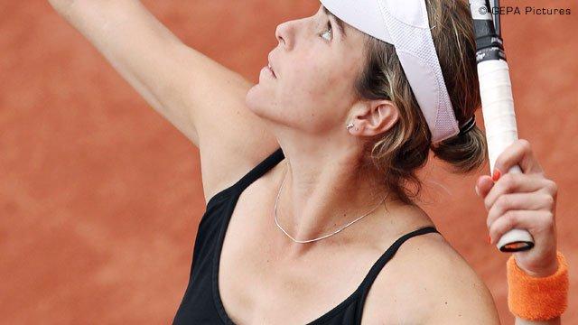 Мартинес-Санчес спечели титлата в Бад Гащайн