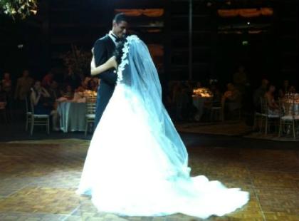 И Виктор Ханеску мина под венчилото