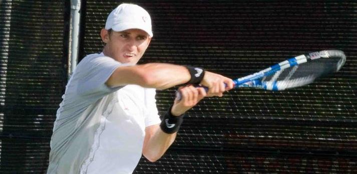 Кутровски: Тренировките с Родик са много забавни
