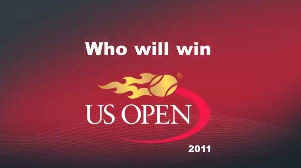 Кой ще спечели US Open? Джокович - категорични са легендите (видео)