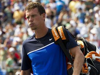 Антирекорд от контузени играчи на US Open