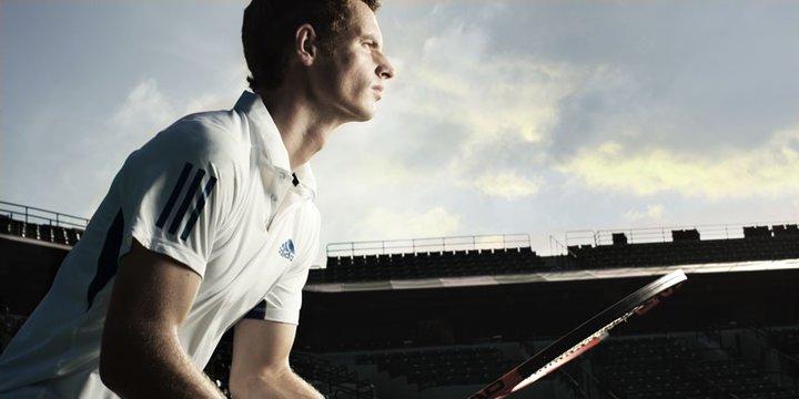 Топ тенисистите обмислят бойкот