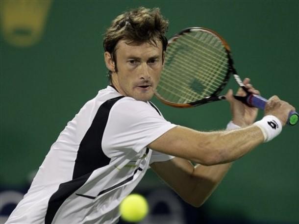 "Фереро спечели на Brasil Open ""фатална"" 13-а титла"