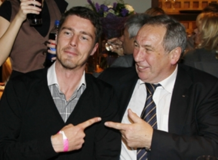 Президентът на руския тенис: Шарапова ще спечели в Истанбул