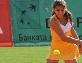 Арестуваха Гълъбин Боевски след тенис турнир