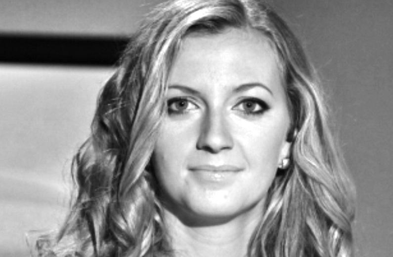 Петра Квитова обра годишните награди на WTA